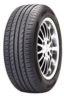 Road Fit SK10 Tires