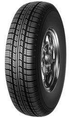 H120 Tires