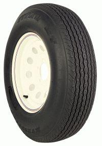 ST Tires